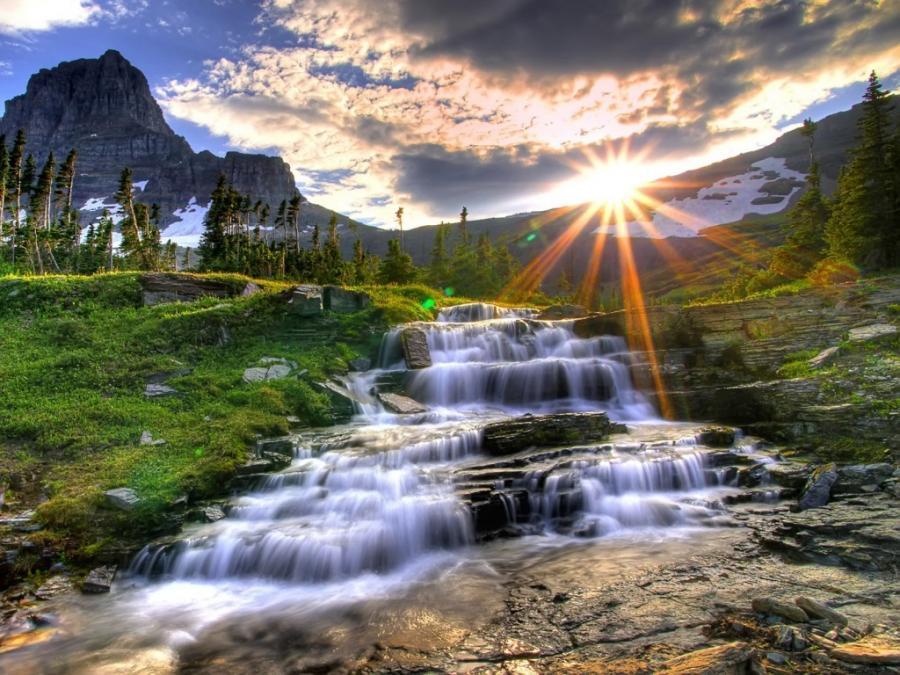 paisajes naturales de mexico. paisajes naturales de